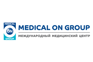 Medical On Group - Уфа